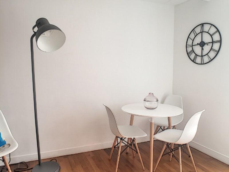 Rental apartment Avignon 538€ CC - Picture 11