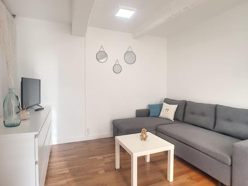 Rental apartment Avignon 538€ CC - Picture 12