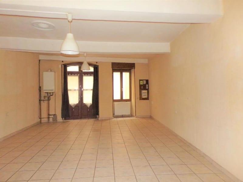 Location appartement St amour 270€ CC - Photo 4
