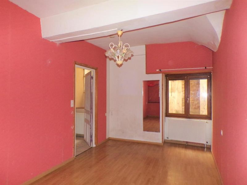Location appartement St amour 270€ CC - Photo 7