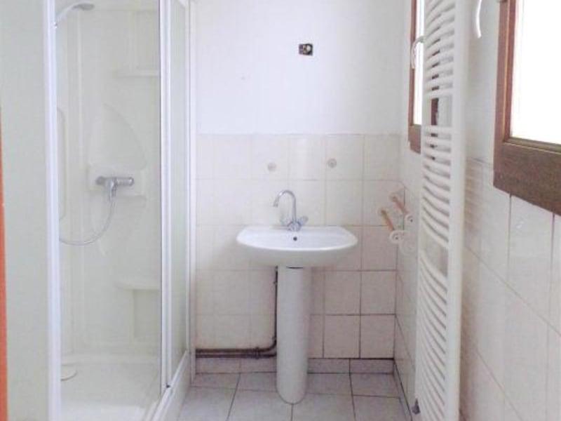 Location appartement St amour 270€ CC - Photo 8