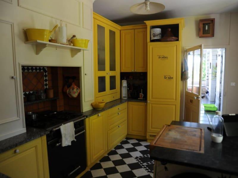 Deluxe sale house / villa Pau 546000€ - Picture 16