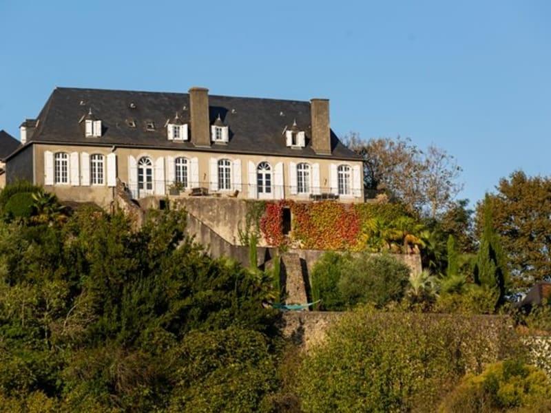 Deluxe sale house / villa Lescar 1195000€ - Picture 13