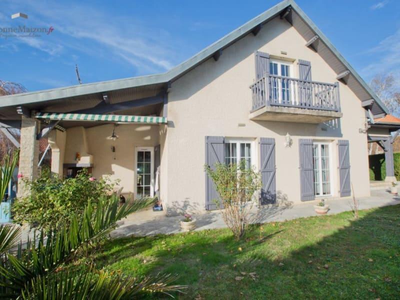 Sale house / villa Tarbes 332000€ - Picture 2