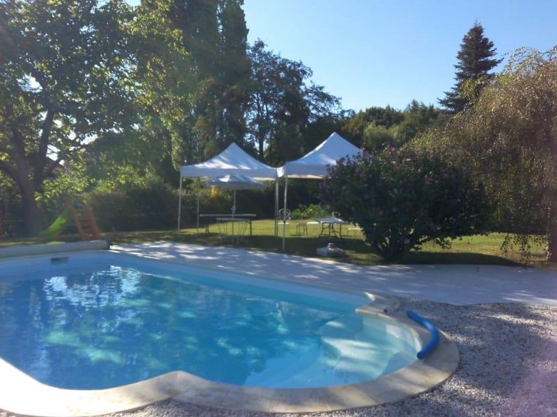 Sale house / villa Tarbes 332000€ - Picture 3