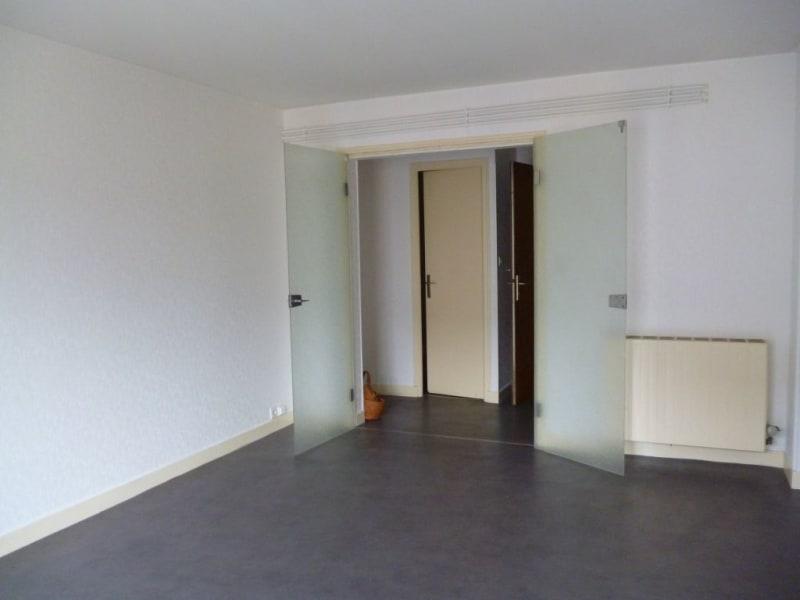 Rental apartment Tarbes 420€ CC - Picture 2