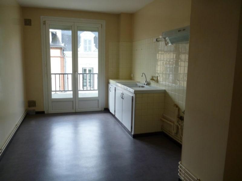 Rental apartment Tarbes 420€ CC - Picture 5