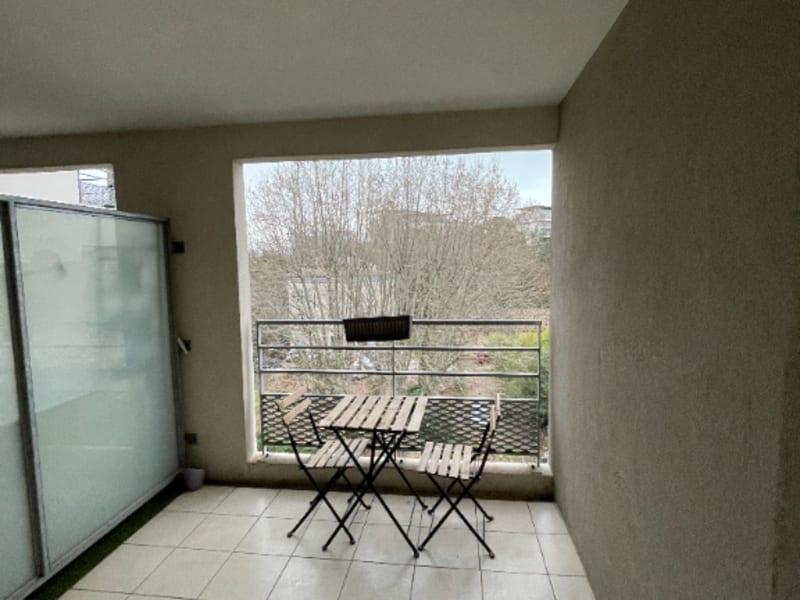 Rental apartment Montpellier 740€ CC - Picture 4