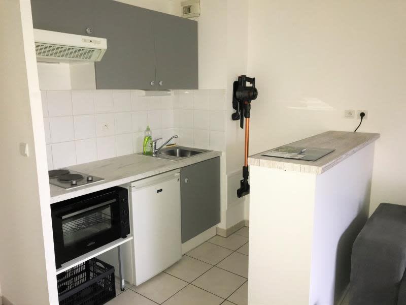 Rental apartment Fenouillet 550€ CC - Picture 2