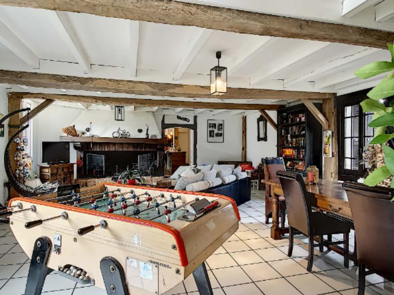 Sale house / villa Pau 330000€ - Picture 1