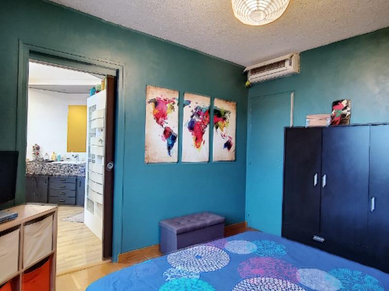 Sale house / villa Pau 330000€ - Picture 5
