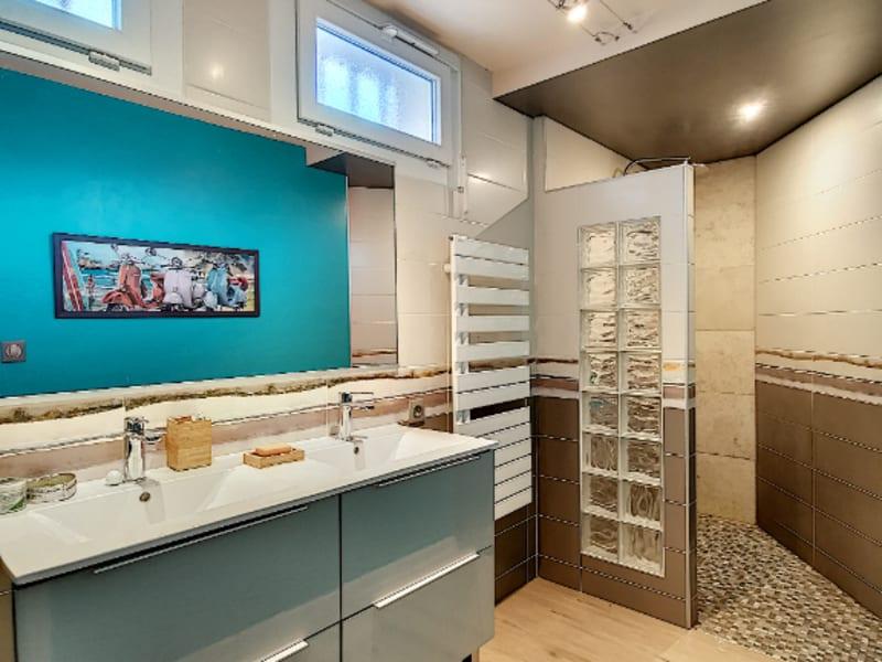 Sale house / villa Pau 330000€ - Picture 9