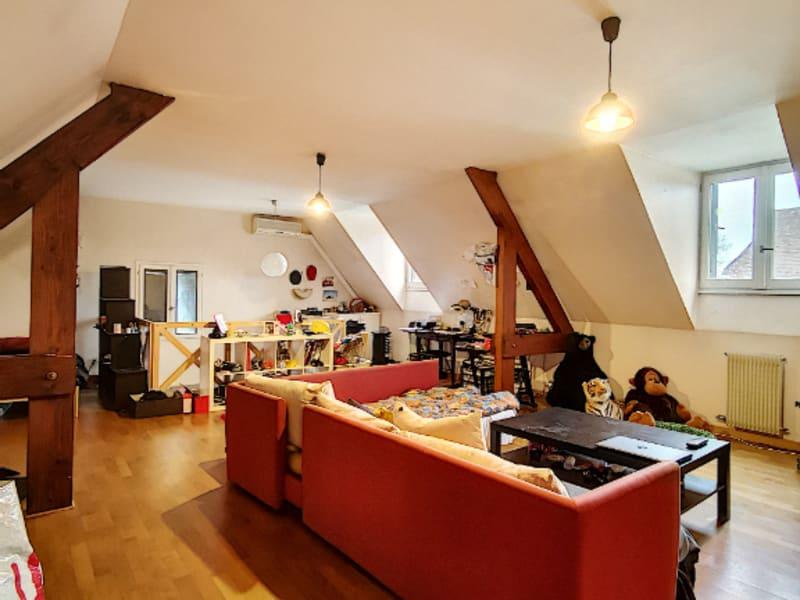 Sale house / villa Pau 330000€ - Picture 10