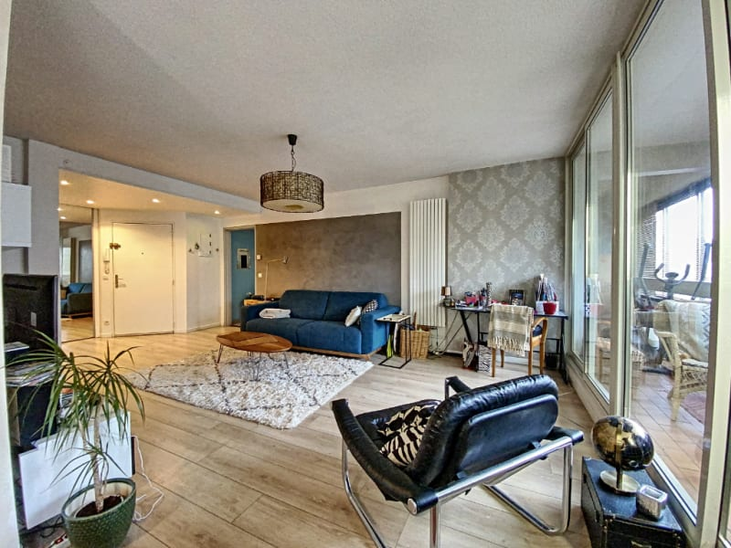 Sale apartment Pau 169 148€ - Picture 7