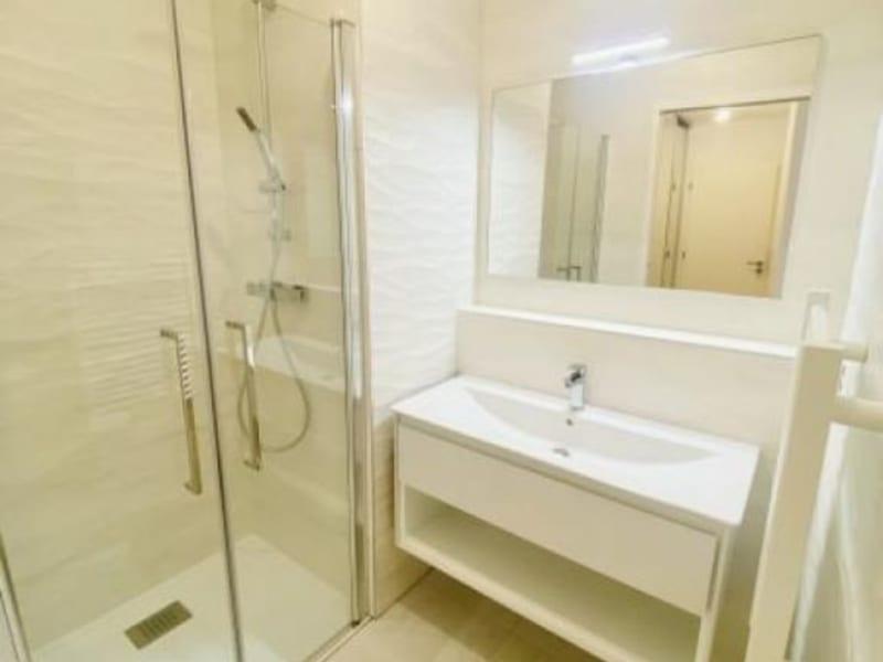 Location appartement Neuilly sur seine 3800€ CC - Photo 5