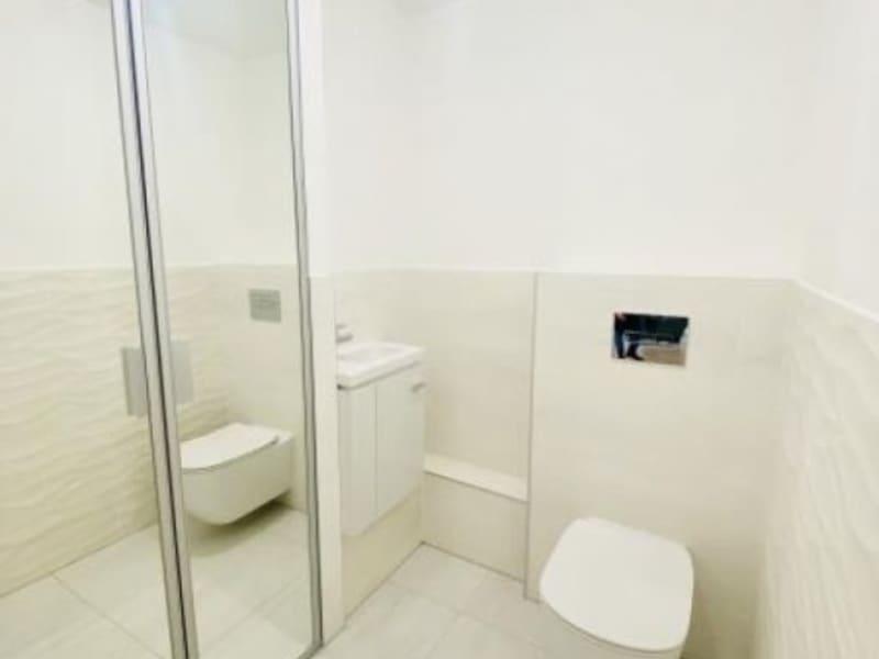 Location appartement Neuilly sur seine 3800€ CC - Photo 8