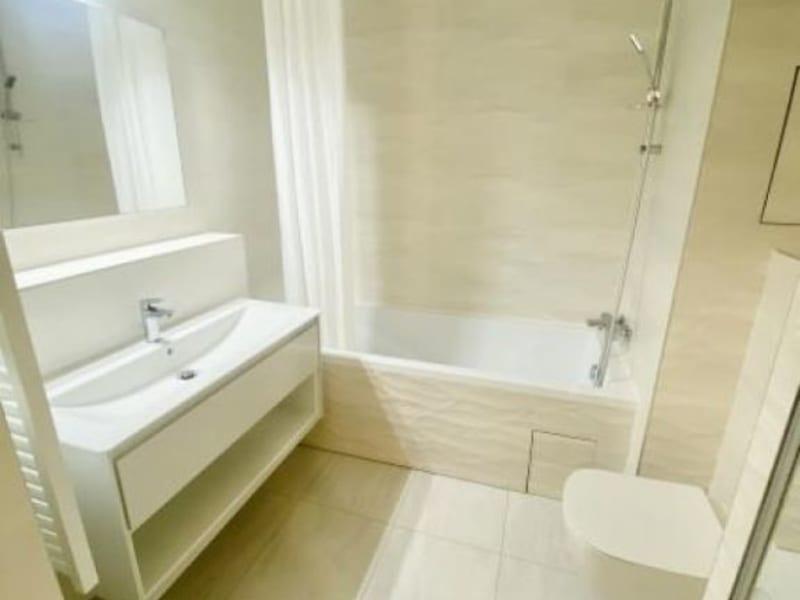 Location appartement Neuilly sur seine 3800€ CC - Photo 9