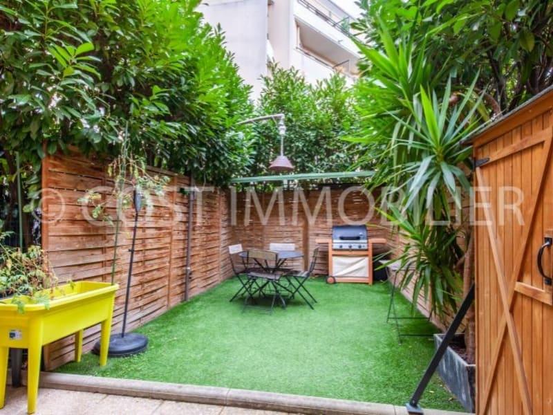 Vente appartement Bois colombes 649000€ - Photo 2