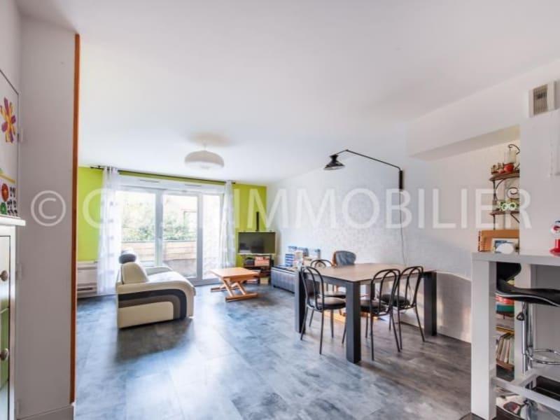 Vente appartement Bois colombes 649000€ - Photo 3