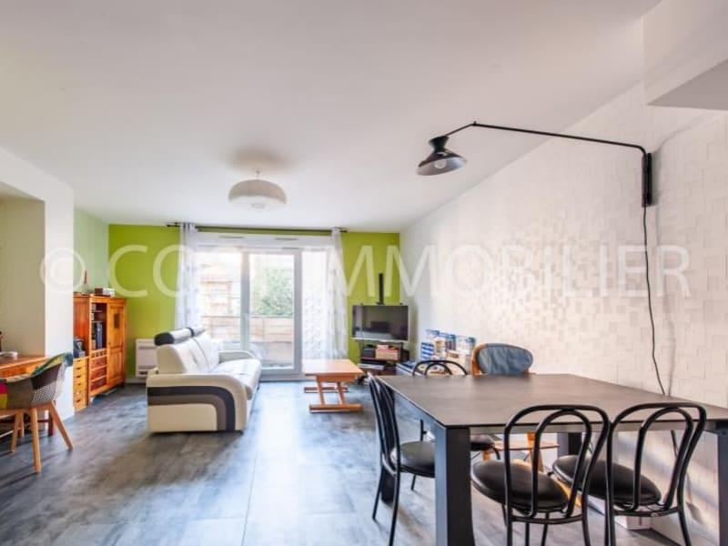 Vente appartement Bois colombes 649000€ - Photo 4