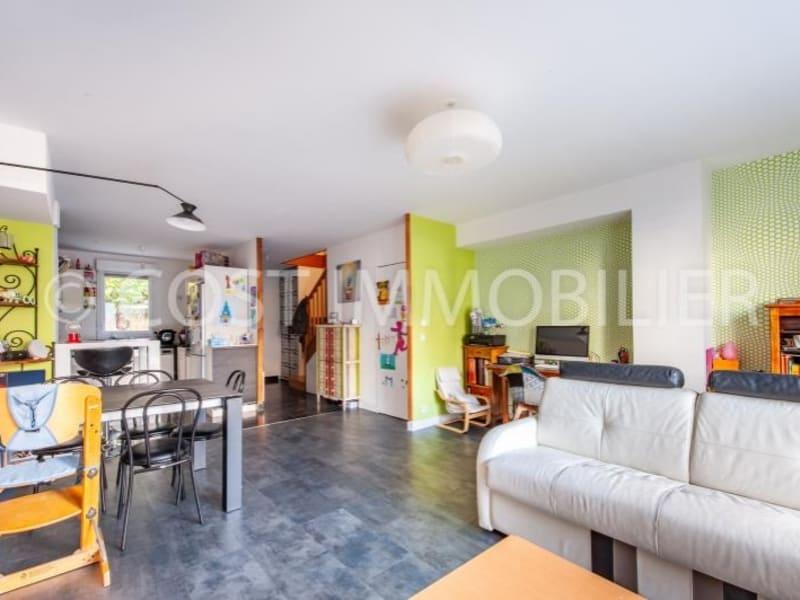 Vente appartement Bois colombes 649000€ - Photo 5