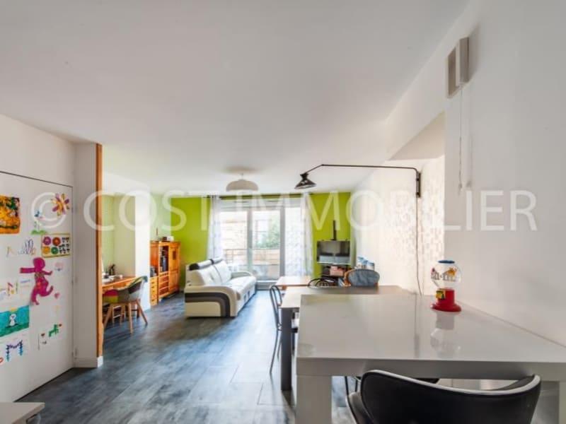 Vente appartement Bois colombes 649000€ - Photo 6