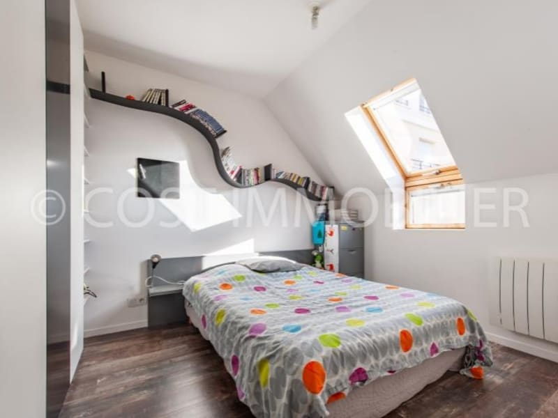 Vente appartement Bois colombes 649000€ - Photo 8