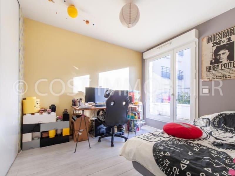 Vente appartement Bois colombes 649000€ - Photo 9