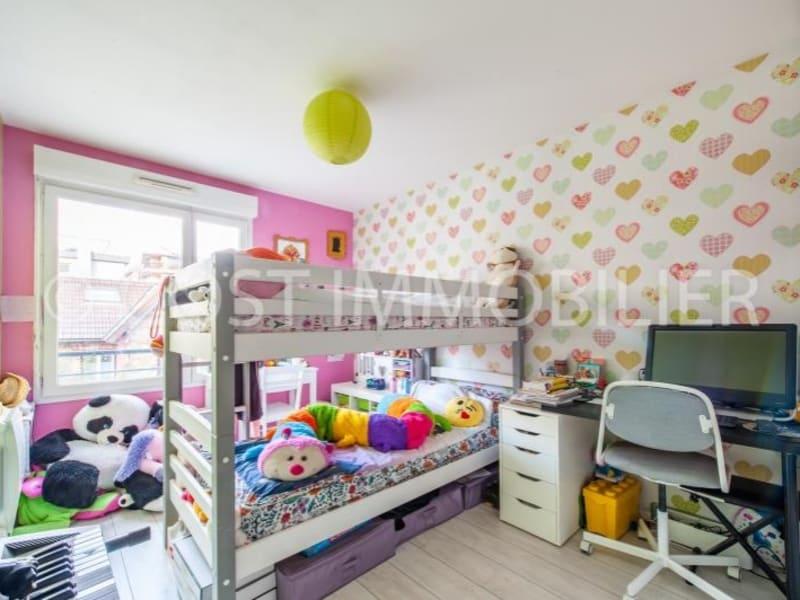 Vente appartement Bois colombes 649000€ - Photo 10