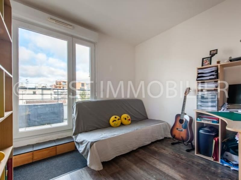 Vente appartement Bois colombes 649000€ - Photo 11