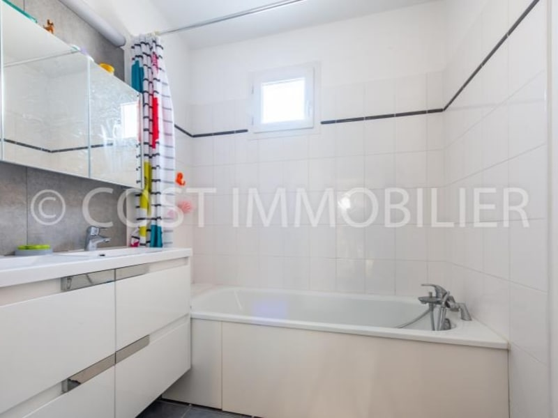 Vente appartement Bois colombes 649000€ - Photo 12