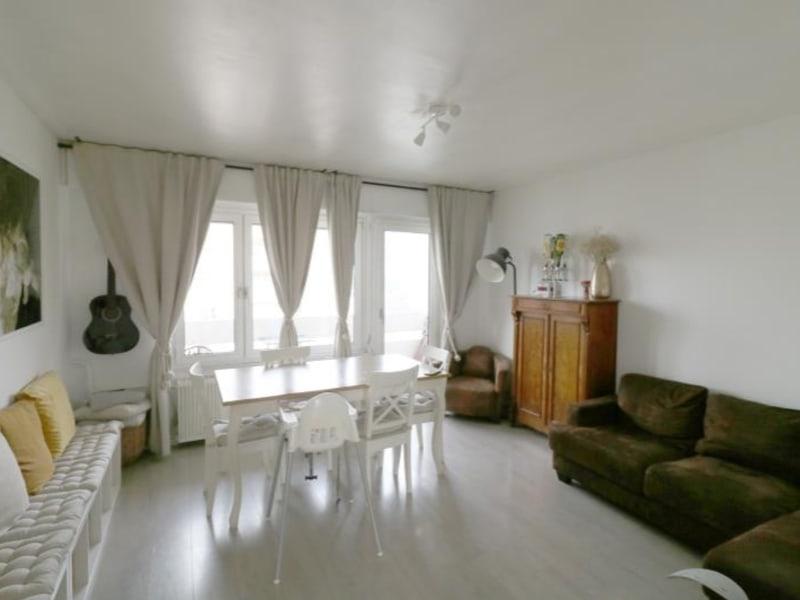 Vente appartement Schiltigheim 220000€ - Photo 5