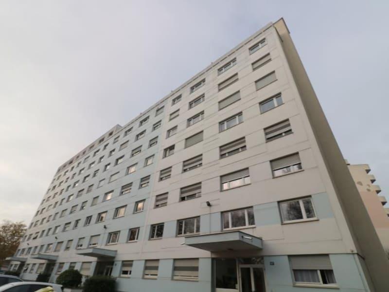 Vente appartement Schiltigheim 220000€ - Photo 6