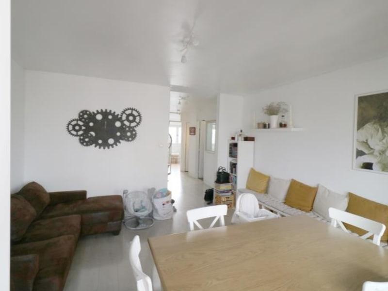 Vente appartement Schiltigheim 220000€ - Photo 7
