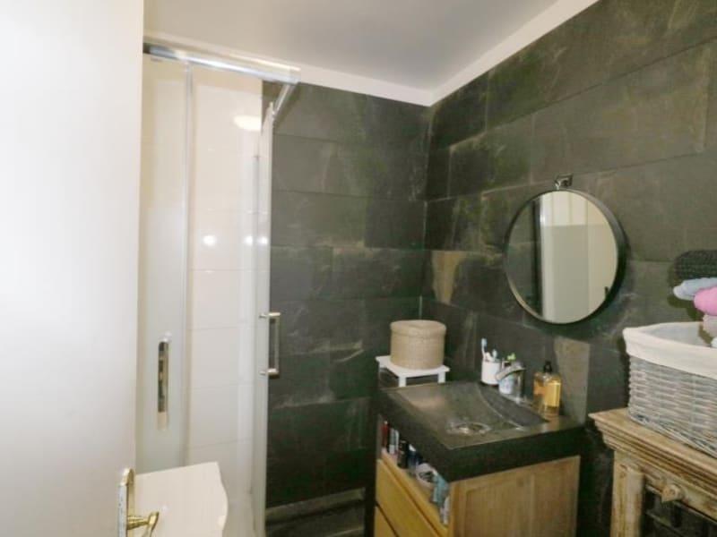 Vente appartement Schiltigheim 220000€ - Photo 8