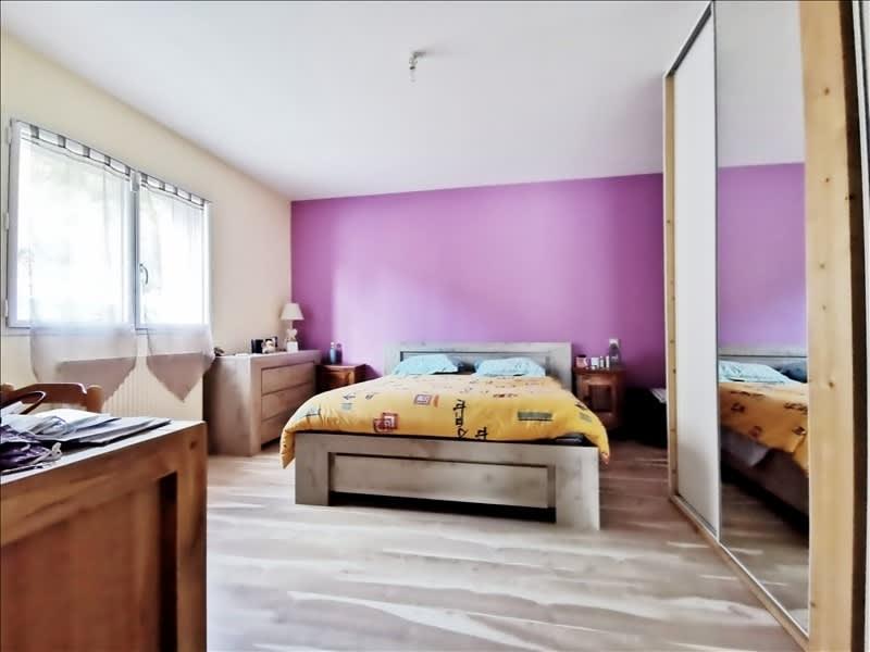 Sale house / villa Marignier 430000€ - Picture 5