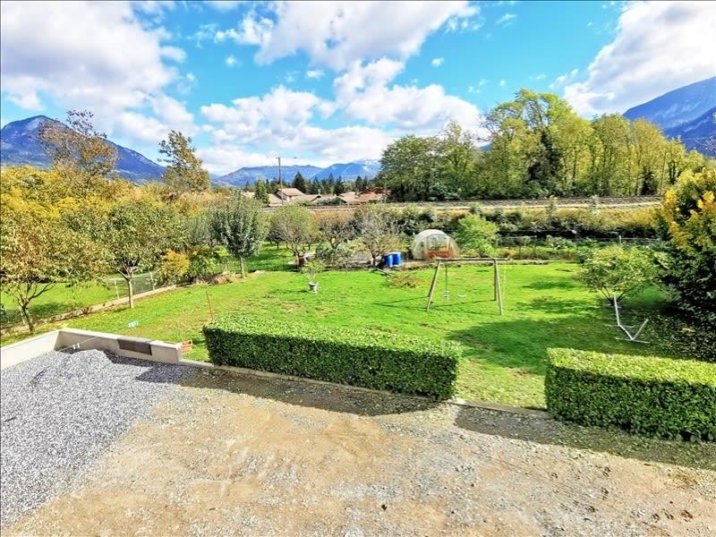 Sale house / villa Marignier 430000€ - Picture 8