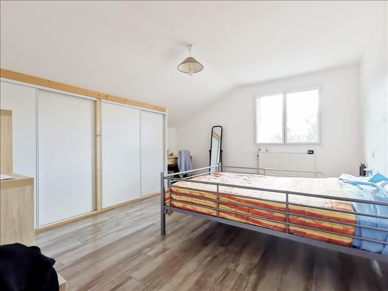 Sale house / villa Marignier 430000€ - Picture 9