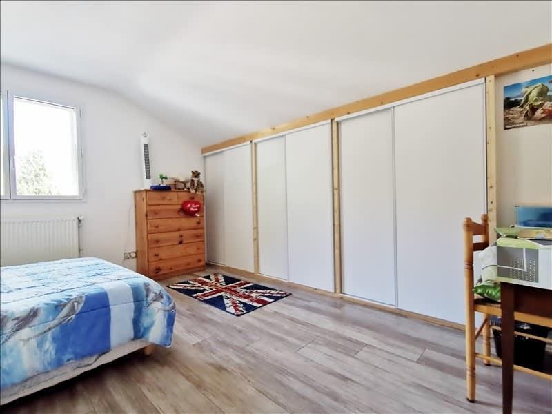 Sale house / villa Marignier 430000€ - Picture 10