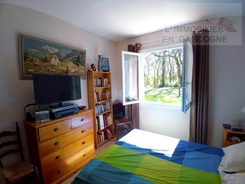 Sale house / villa Mirande 239000€ - Picture 8