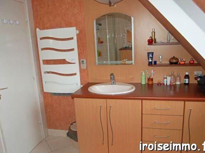 Location maison / villa Landunvez 725€ CC - Photo 4