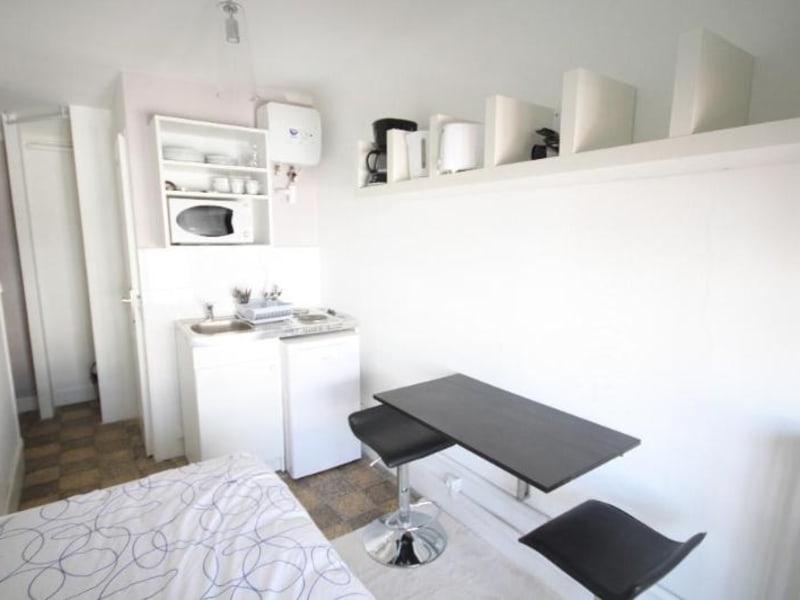 Rental apartment Lyon 6ème 443€ CC - Picture 1