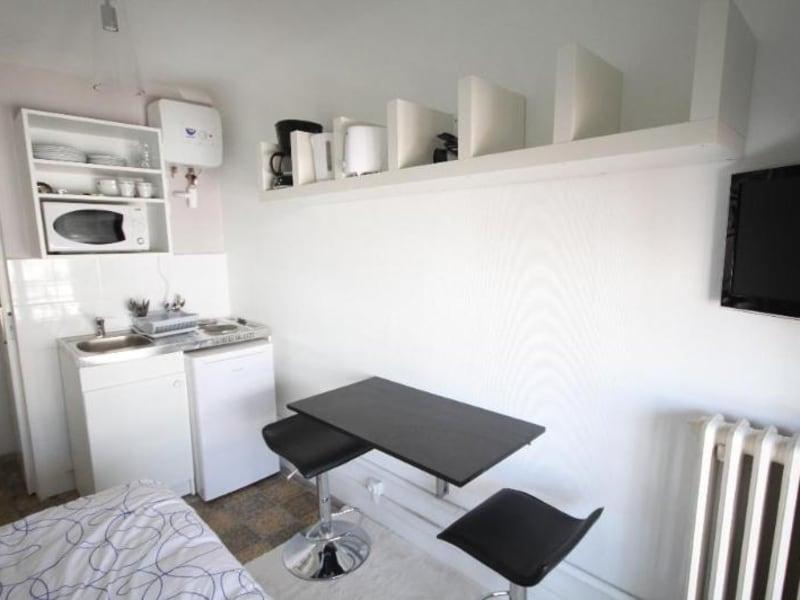 Rental apartment Lyon 6ème 443€ CC - Picture 3