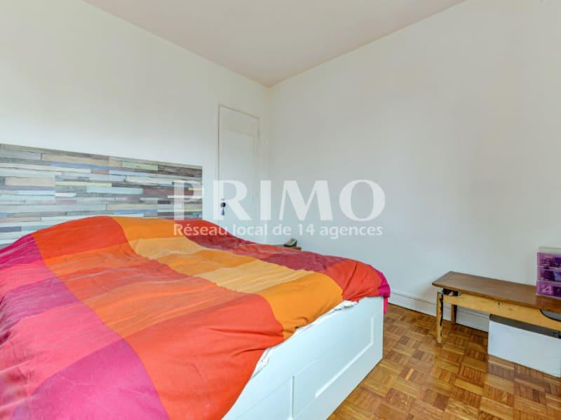 Vente appartement Fontenay aux roses 400000€ - Photo 6