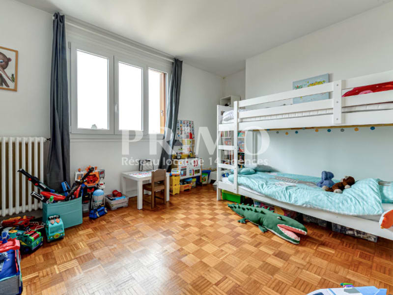 Vente appartement Fontenay aux roses 400000€ - Photo 7