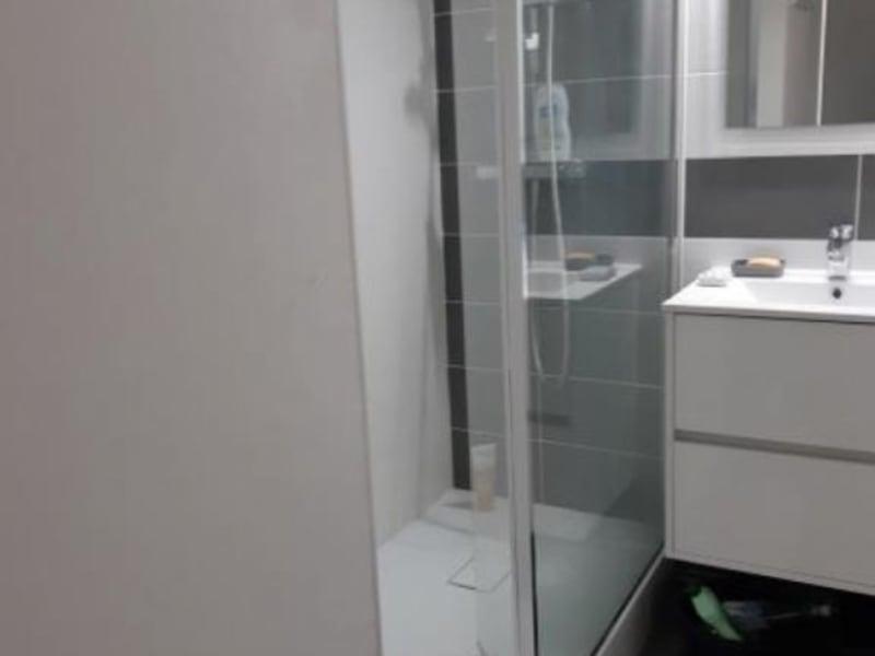 Rental apartment Guerande 492€ CC - Picture 8