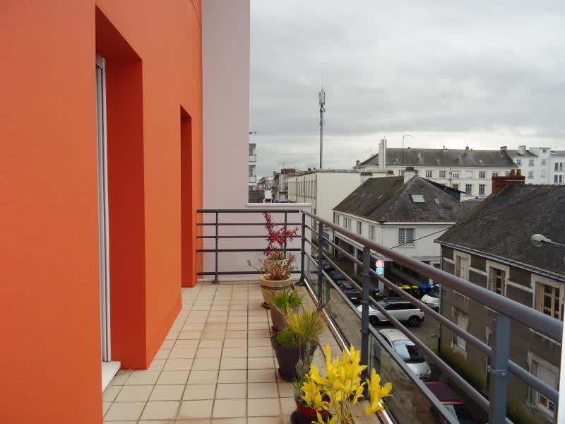 Sale apartment Saint nazaire 216200€ - Picture 4