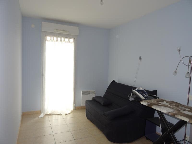 Sale apartment Saint nazaire 216200€ - Picture 5