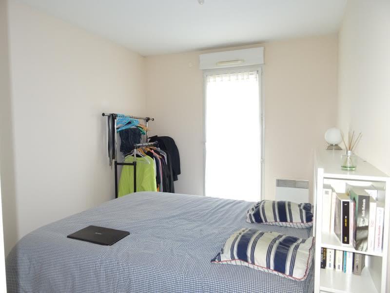 Sale apartment Saint nazaire 216200€ - Picture 6