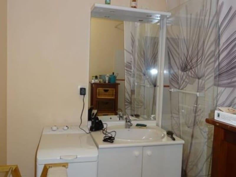 Sale apartment Saint nazaire 216200€ - Picture 7